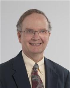 Gerald Beck, Ph.D.