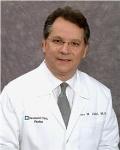 Jose Cabral, MD