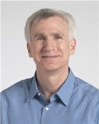 Charles Tannenbaum, Ph.D.