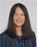 Mina Chung, MD