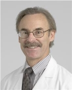 Stephen Ellis, MD