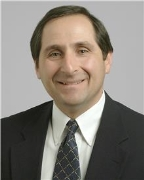 Gregory Zuccaro, Jr., MD