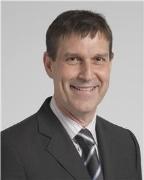 Jean Schils, MD