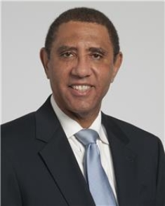 Ronald Adams, MD