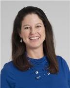 Ellen Rome, MD, MPH