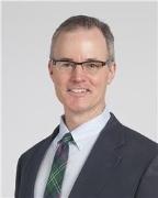 John Alfes, MD