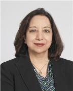 Nuzhat Ashai, MD
