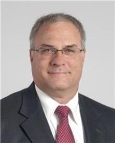 Raymond Borkowski, MD