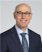 Erick Remer, MD