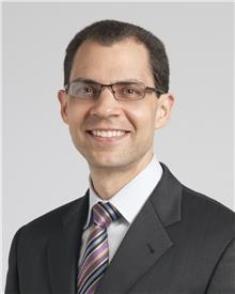 Jonathan Eisengart, MD