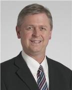 Steven Schmitt, MD