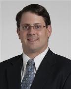 Michael Nemunaitis, MD