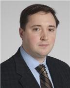 Donn Marciniak, MD