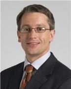 Thomas Plesec, MD