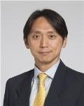 Koji Hashimoto, MD, PhD