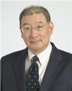 James Wu, MD