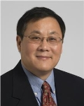 Naichang Yu, Ph.D.