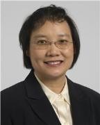 Ping Xia, Ph.D.