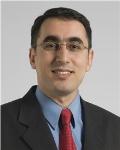 Abdo Haddad, MD