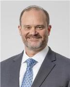 David Bosler, MD