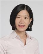 Melissa Li-Ng, MD