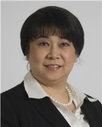 Maria Neri-Nixon, MD