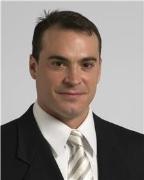 Anthony P. Fernandez, MD, PhD