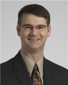 John Anthony, MD