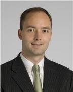 Kevin Stephans, MD