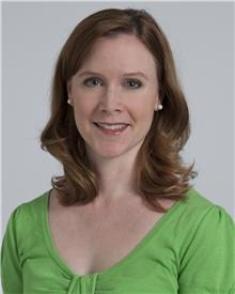 Julie Cernanec, MD