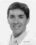 George DeVelasco, MD