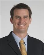 Brian T. Hill, MD, PhD