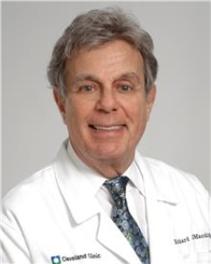 Richard Macchia, MD | Cleveland Clinic