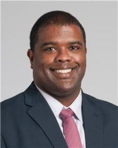 Troy Woodard, MD