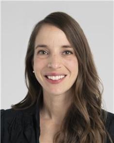 Corrie Weitzel, OD, MS