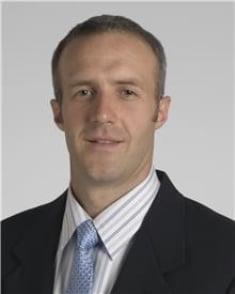 James Rosneck, MD