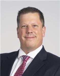 Kevin Wunderle, PhD