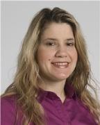 Tina Ruchalski, MD