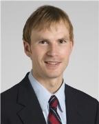 Bryan Baranowski, MD