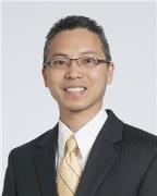 Roy Chung, MD