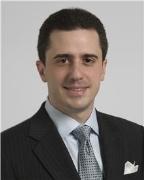 David Anthony, MD