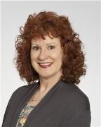 Mary Kay Reinhardt, CNP