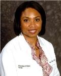 Cassann Blake, MD