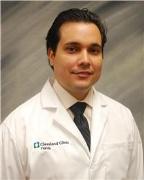 Ramon Lugo-Sanchez, MD
