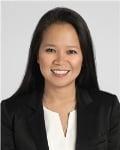Joyce Shin, MD