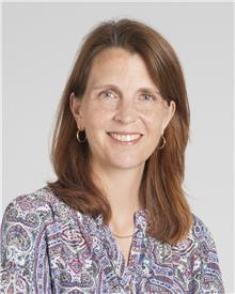 Melanie Klein, CNP