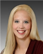 Jennifer Lucas, MD