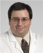 Andrey Stojic, MD, PhD