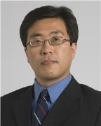 Jeongwu Lee, Ph.D.