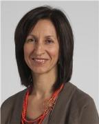 Natalia Eidlin, MD